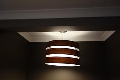Parakai Premier Room - Kowhai -4.JPG