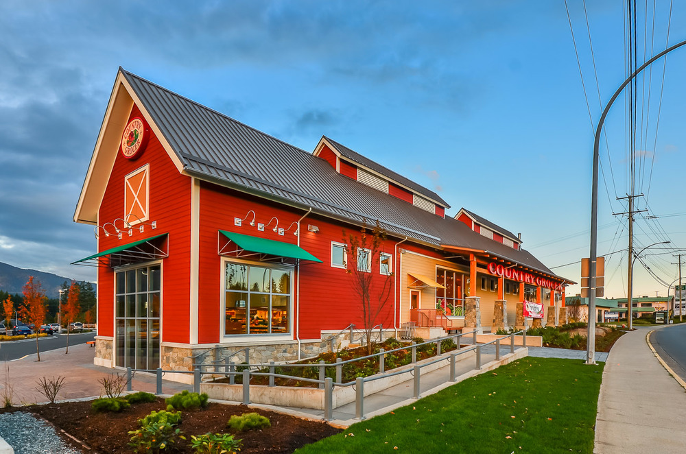 Country Grocer TD Bank-37.jpg