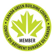 CaGBC Logo.jpeg