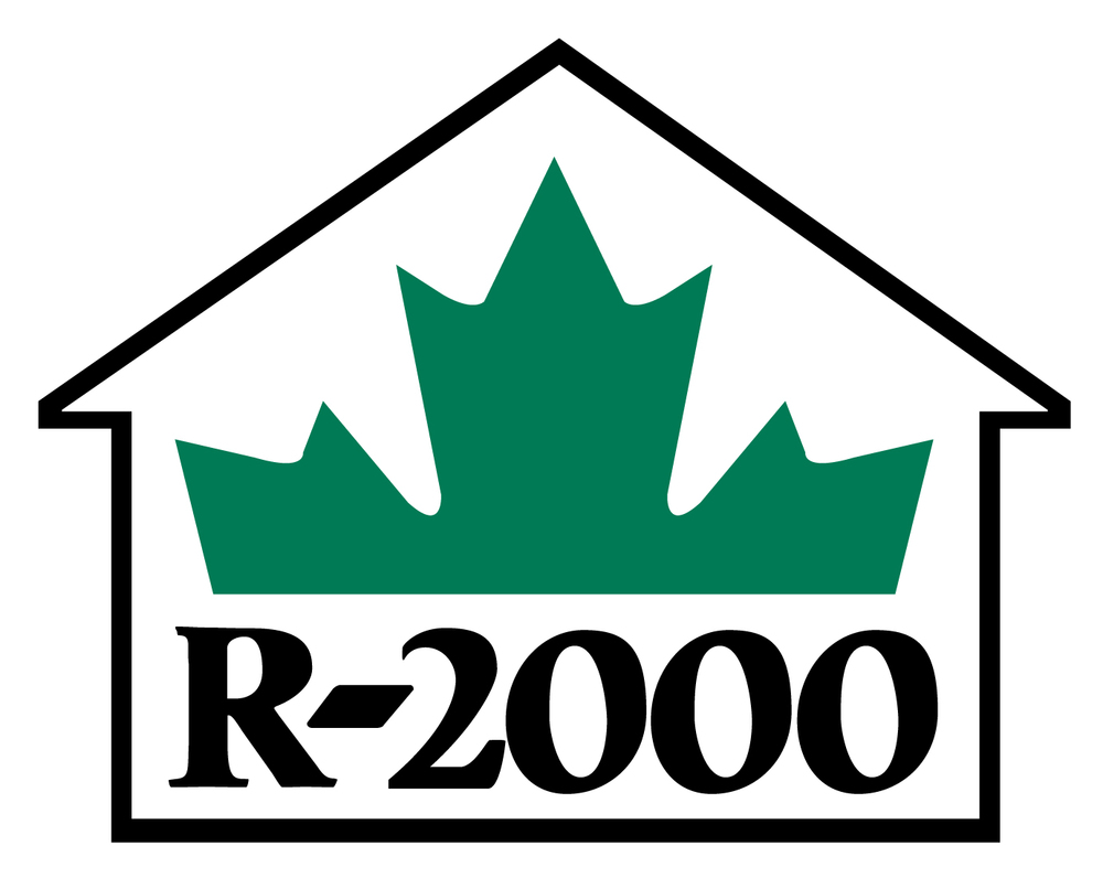 r2000 logo.jpeg
