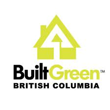 Built Green BC Logo.jpeg