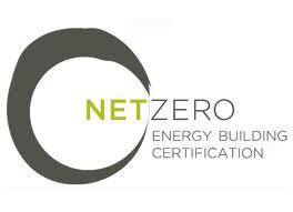 Net Zero Logo.jpg