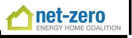 Net Zero Home Coalition logo.png