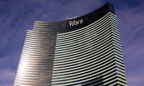Vdara-Hotel-Las-Vegas-010.jpg