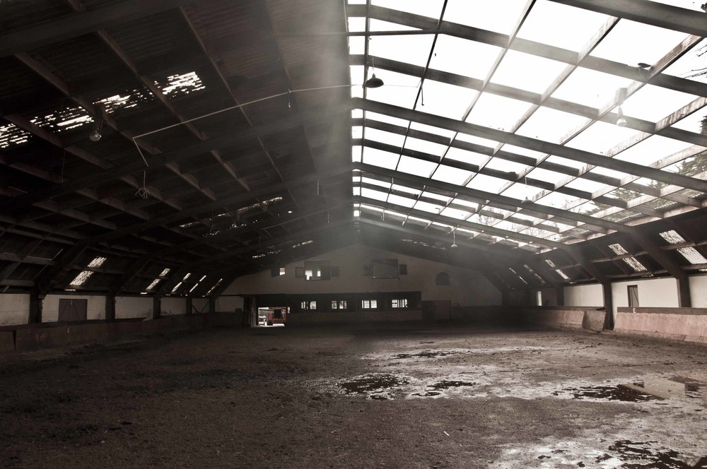 WIRS Roof 1.jpg