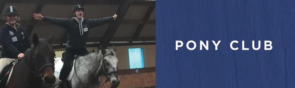 WIRS-PonyClub.jpg