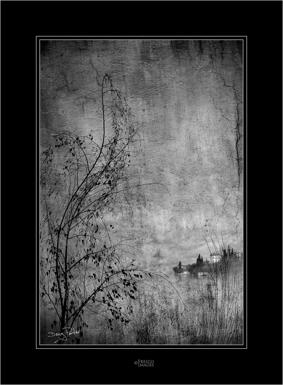 'Serenity'