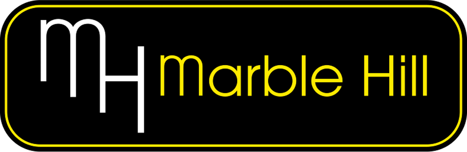 Marble Hill Consultants