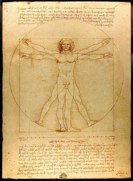 Vitruviuse mees.jpg