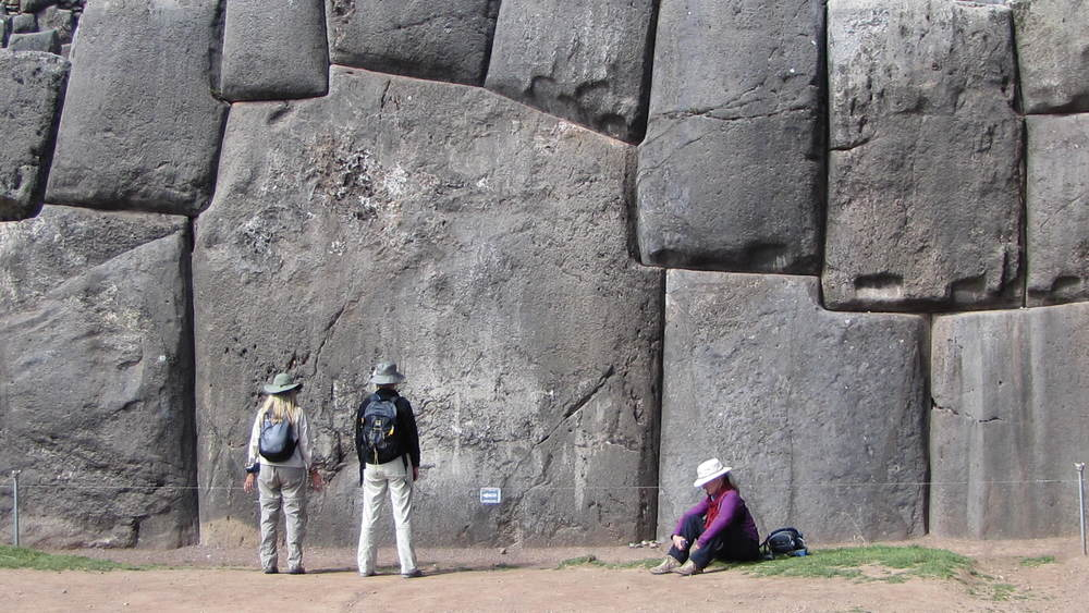 Saqsaywaman_Peru.jpg