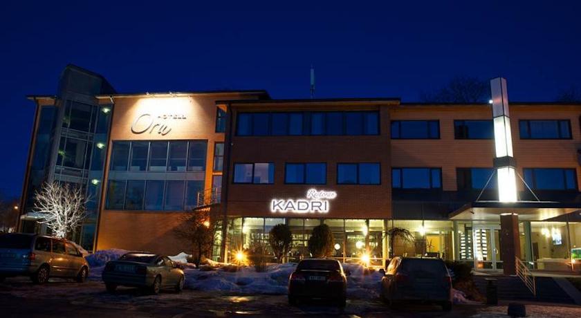 Aadress: Narva maantee 120b, 10127 Tallinn Telefon: +372 603 3300 Asukoht Googli kaardil: