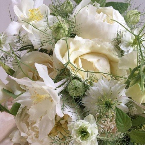 Moat farm flowers a flower farm in suffolk weddings gallery mightylinksfo