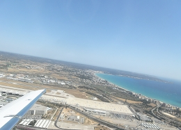 appr260ptoPalma jet.JPG