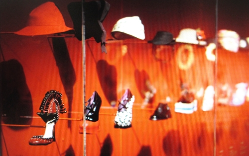 ShoesHats 500p.JPG