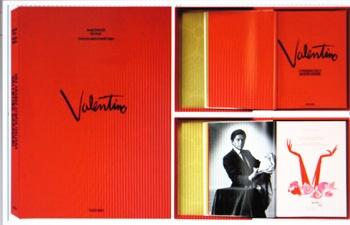 momentos V book.JPG