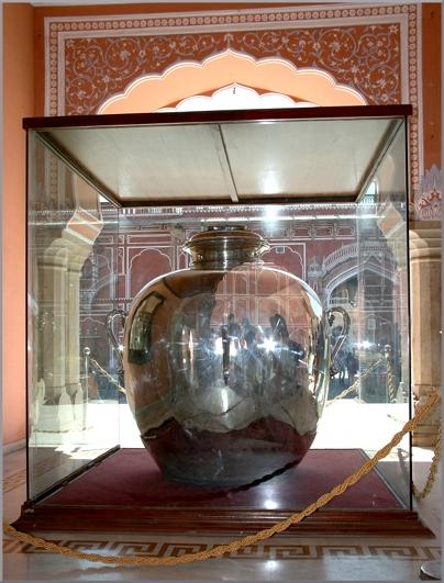 H2O urn new.JPG
