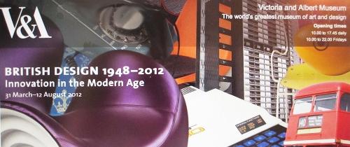 Brit design V&A ad 500p.JPG