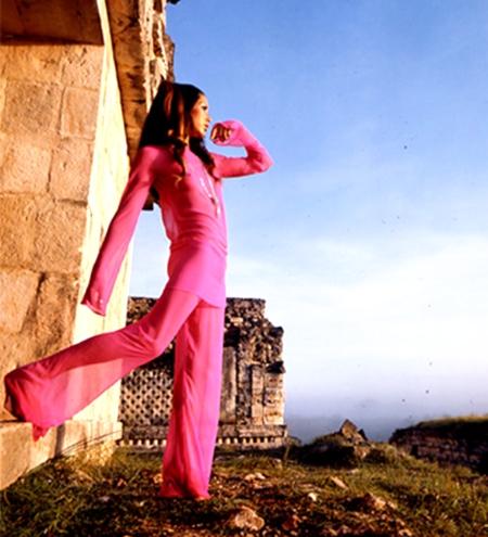 Lin Pink Incaruins 450p.jpg