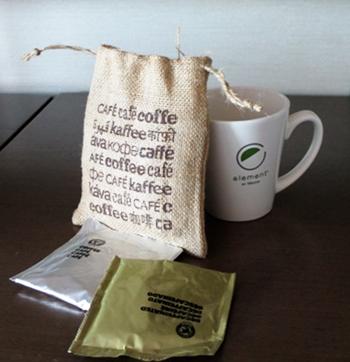 Coffeejute bag 350p.JPG