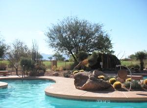 nice pool300p view.JPG