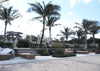 beach scene 2 350p.JPG