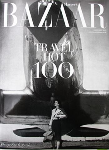 Bazar Traveltitle350p.JPG