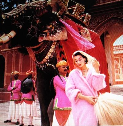 HCLK Jaipur400p Rambaughp.JPG