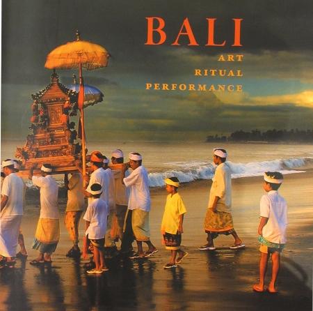 Bali book cov 450p.JPG