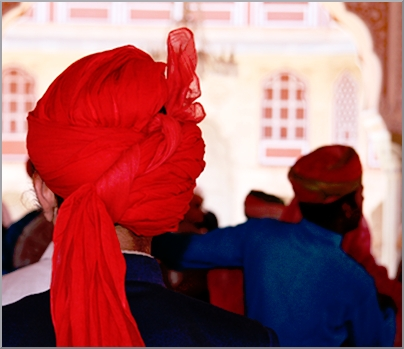 Red Turban cro.JPG