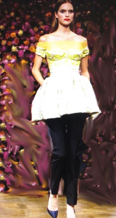 Dior 2012 top 400ppants.JPG