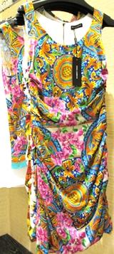 Cav dress 160p.JPG