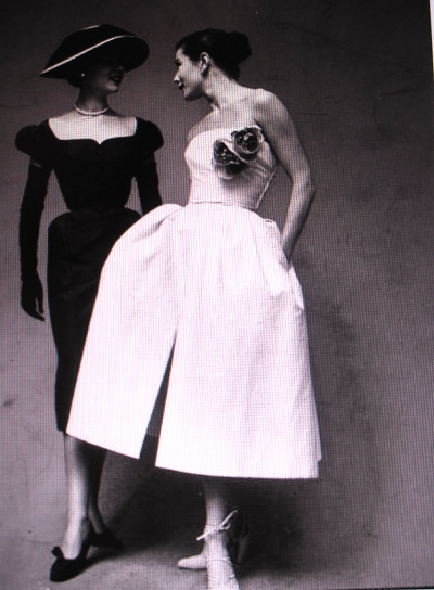Dior billowy dress400p.JPG