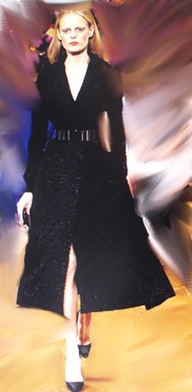 Dior2012blackcoat280p.JPG