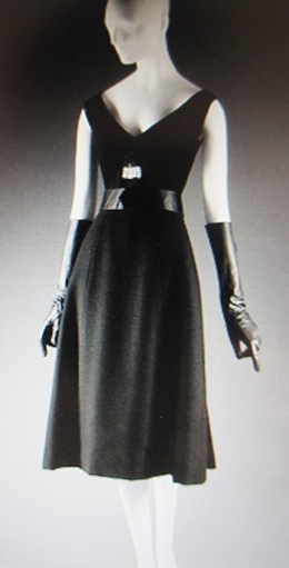 dior black belt 260pdress .JPG
