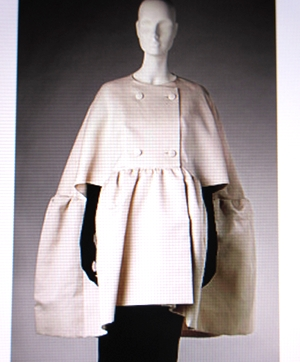 Bal wh silk coat 300pV&A.JPG