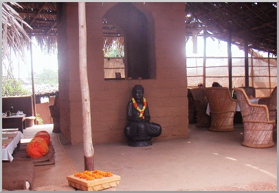 Yom rest cro buddha.JPG