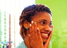 Jamila 230p smiling.JPG