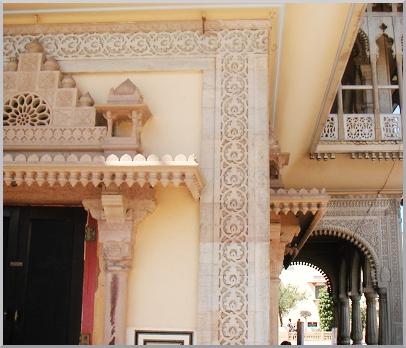 Arch cro detail.JPG