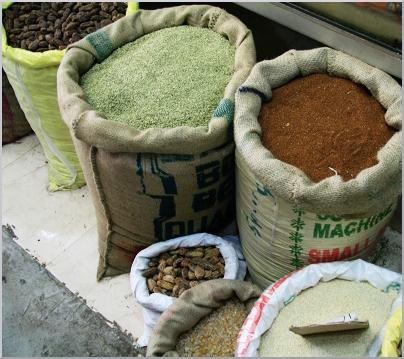 Spice market cro 9.JPG
