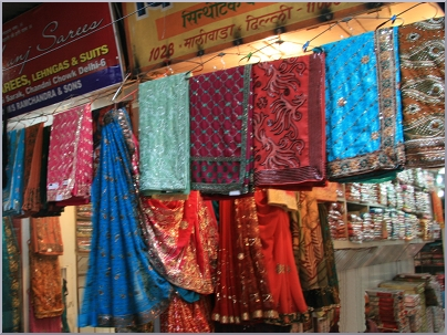 Market cro sarees.JPG