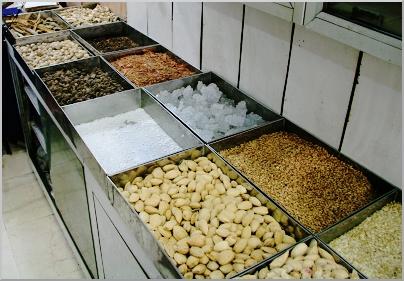Spice market cro 16.JPG