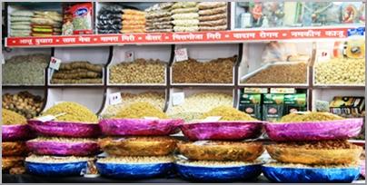 Spice market crop 7.JPG