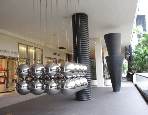SBH sculpture steel.jpg