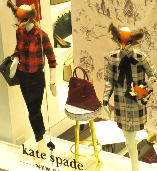 Fox masks Kate S store full view.jpg