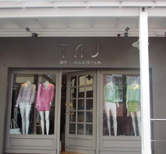 Taj bySabrina shop.jpg