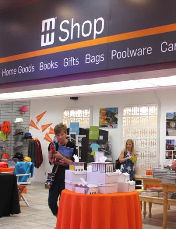 MW Shop Gifts.jpg