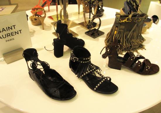 YSL Fringe sandals.jpg