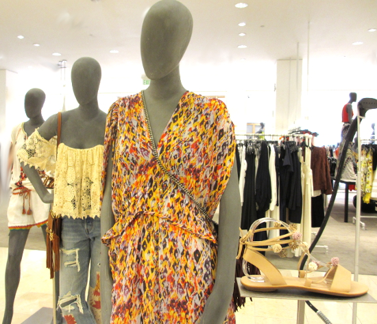 leo pattern dress.jpg