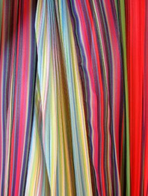 Open pleat colors  Yas dress