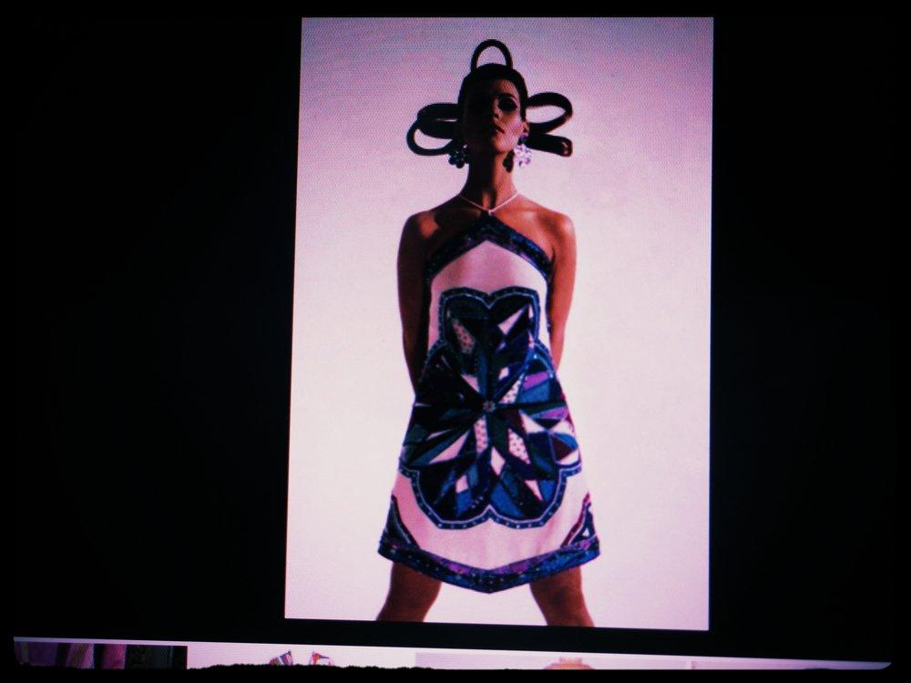 Indigo glow blu Pucci dress.jpg